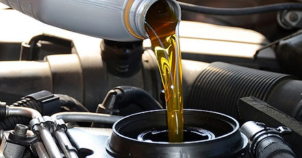oil-change.jpg
