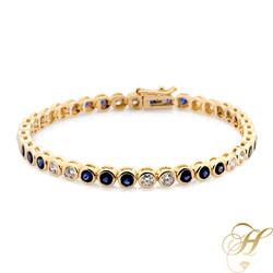Sapphire-and-Diamond-Bracelet-235-10005.jpg