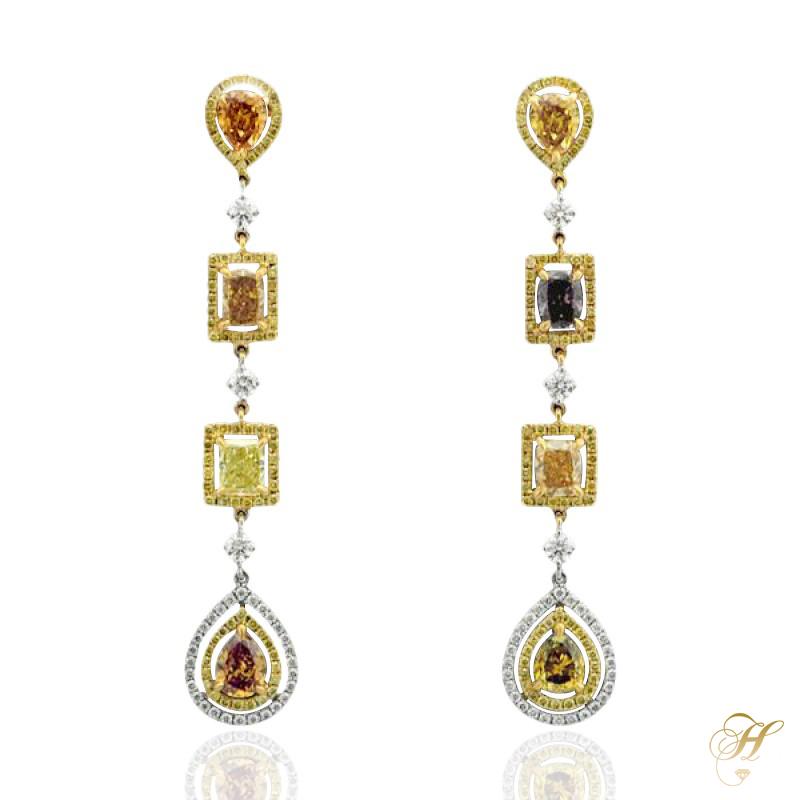 fancy-yellow-diamond-earrings-91d.jpg