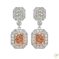 jewelry-162847-earrings-18k_gold-gold_white_rose-dc050.jpg