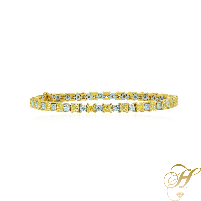 0006228_18k-fancy-yellow-diamond-bracelet.jpeg
