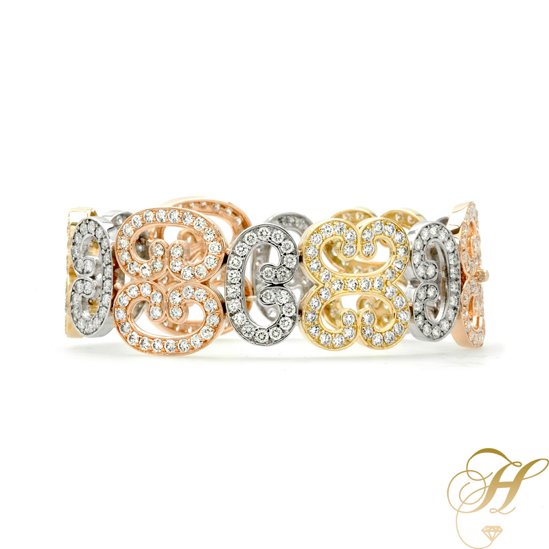 Tri-Tone-Diamond-Bracelet.jpg
