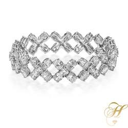Bracelet 2.jpg