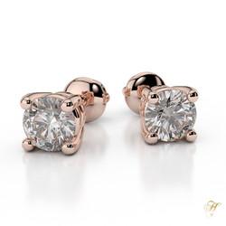 RGold_Diamond_Earrings_1009_1.jpg