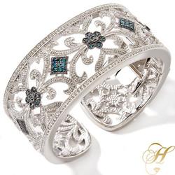 blue-and-white-diamond-vintage-bangle-bracelet.jpg