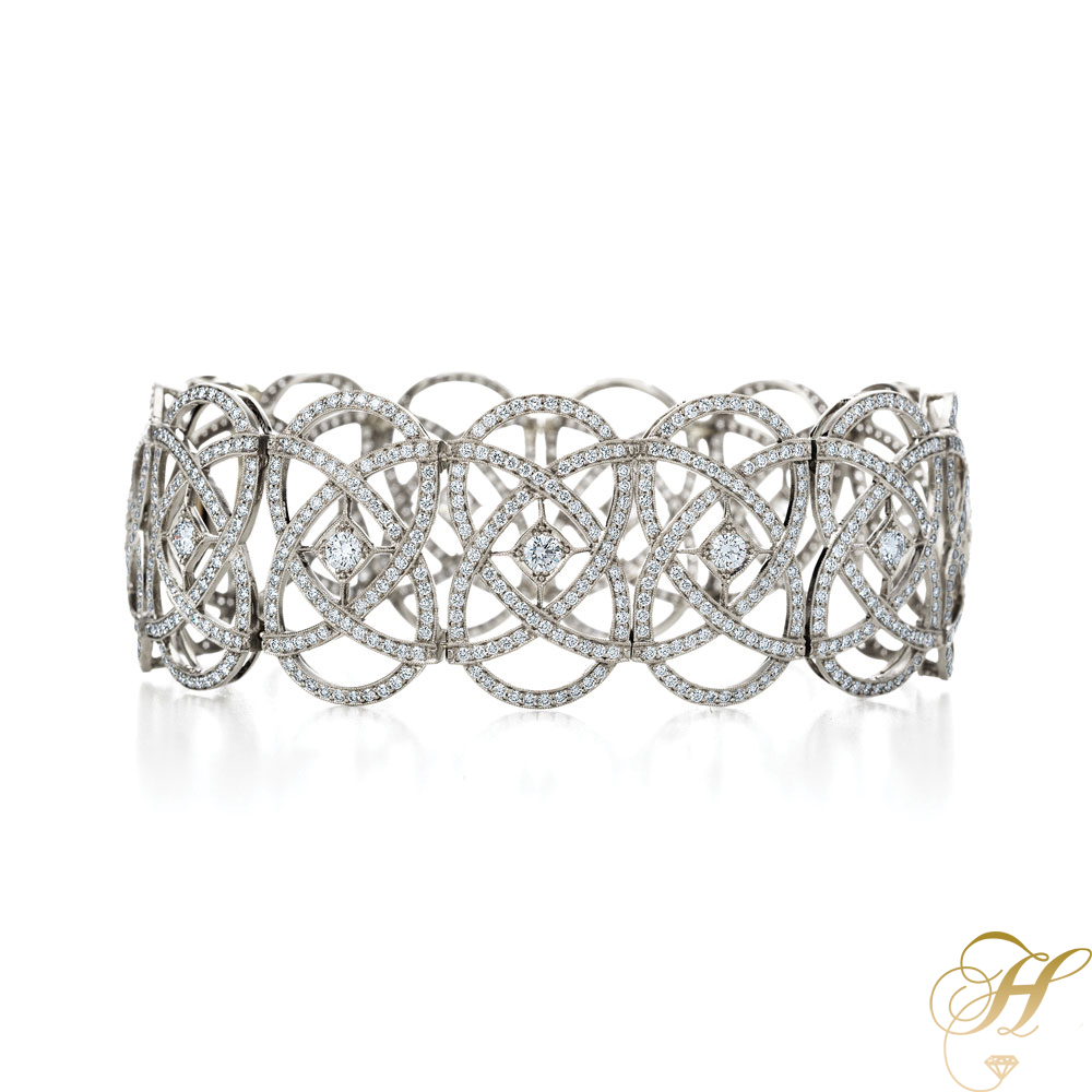 Diamond-Wedding-Bracelets.jpg