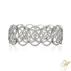 Diamond-Wedding-Bracelets.jpg