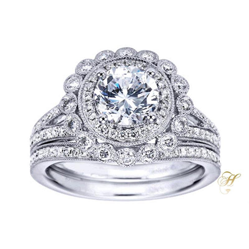 best_designer_engagement_ring_diamond_wedding.jpg