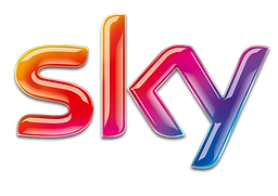 Sky Spectrum Logo PNG (1).png