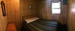 8 l bed