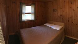 6 b bed