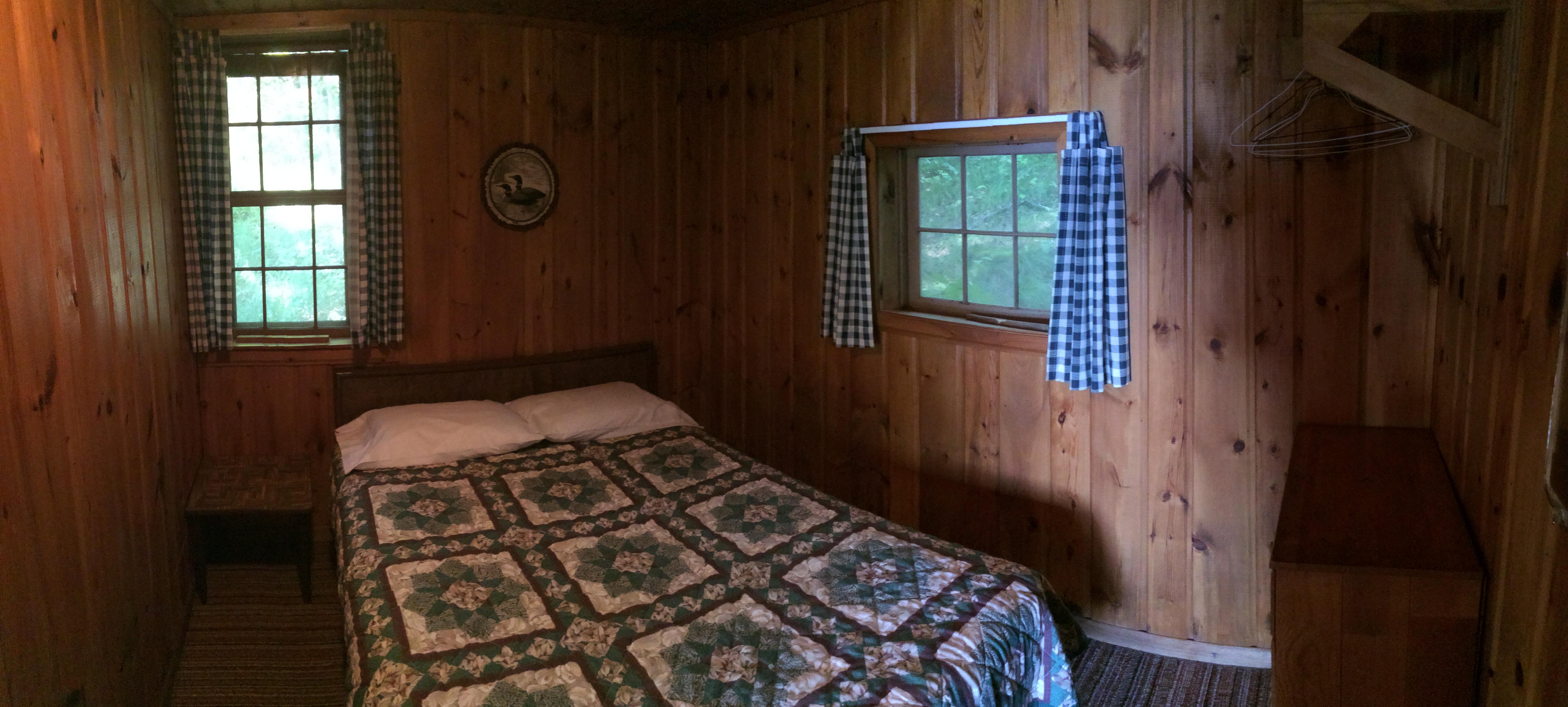 1 l bed