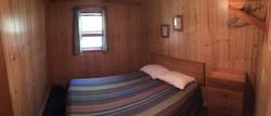 8 r bed