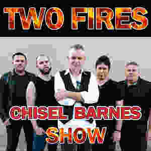 What's on Newcastle Two Fires Jewells Tavern Tuesday 24 April