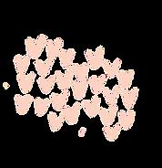 Untitled%20design%20(2)_edited.png