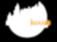 final_swamphouse_logo.png