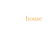 final_swamphouse_logo.png