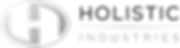 Holistic-Industries-logo-horizontal-emai