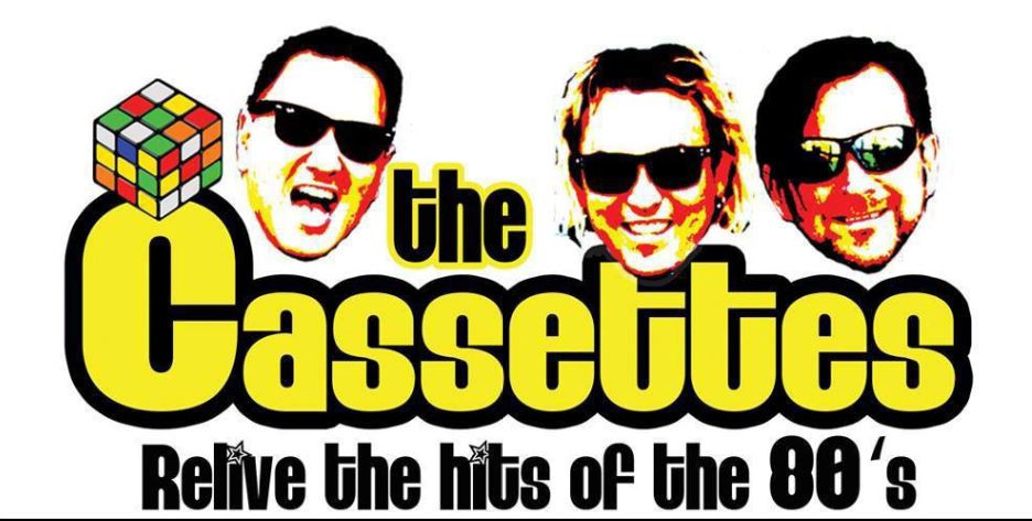 Whats On Newcastle Newcastle Live music
