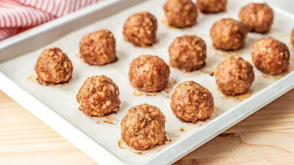 easy-meatballs.jpeg