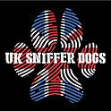 sniffer.png