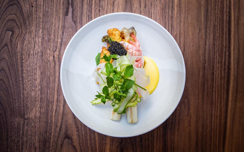 Restaurant Palægade_.jpg