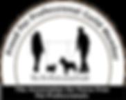 Pet-Professionals-Guild.png