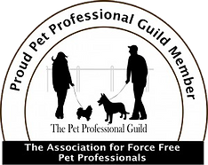 Pet-Professionals-Guild.png
