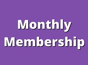 Weekly Membership (1).png