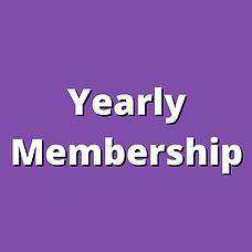 Weekly Membership (2).png