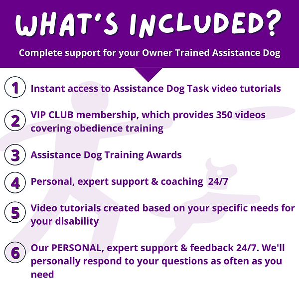 Copy of Copy of Pay as you go, flexible online dog training lessons! (1).png