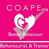 0656_coapeawardlevel5500-pink.jpg