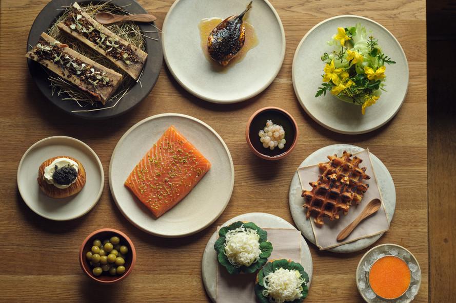 Restaurant Barr.jpg