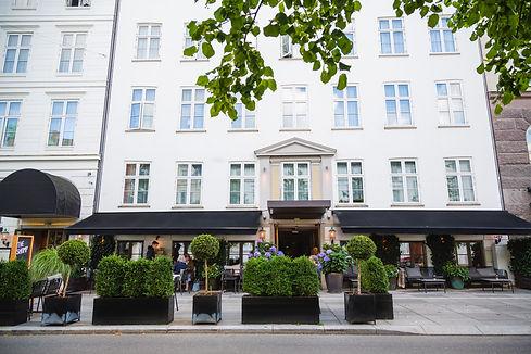 Skt_Annæ-exterior.jpg