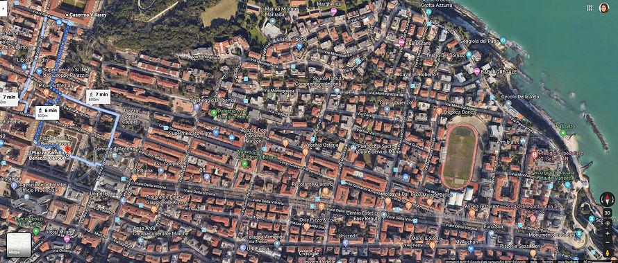 Villa Rey_Piazza Cavour.jpg