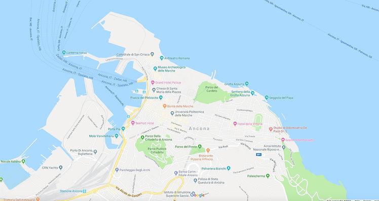 Ancona_Downtown_map.jpg