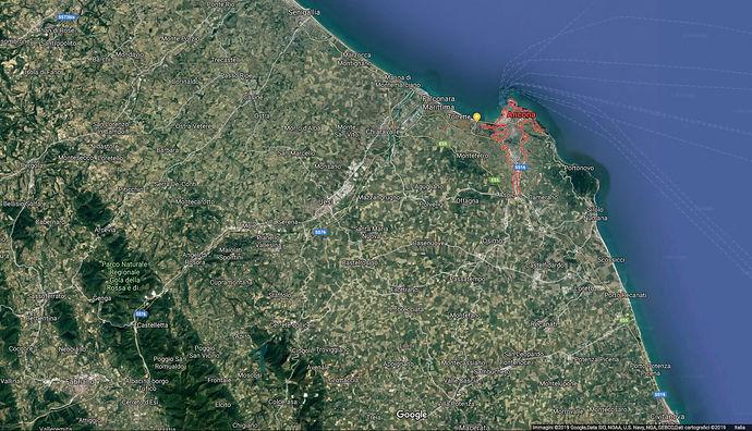 Ancona_Costa_Loreto.jpg