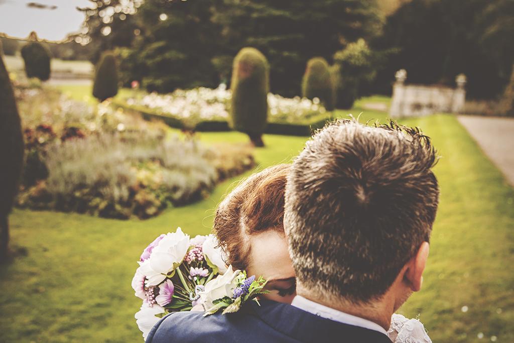 wedding photographer loughborough
