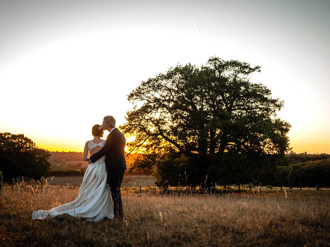 Essex-Wedding-Photography-EPS-Photograph
