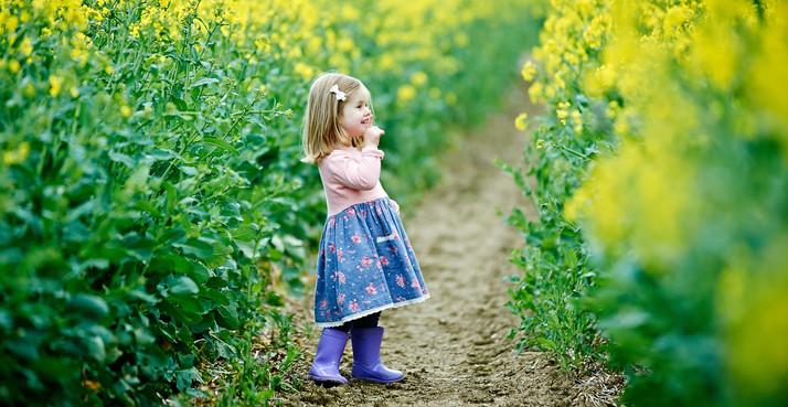 Lifestyle-Children-Portrait-Photography
