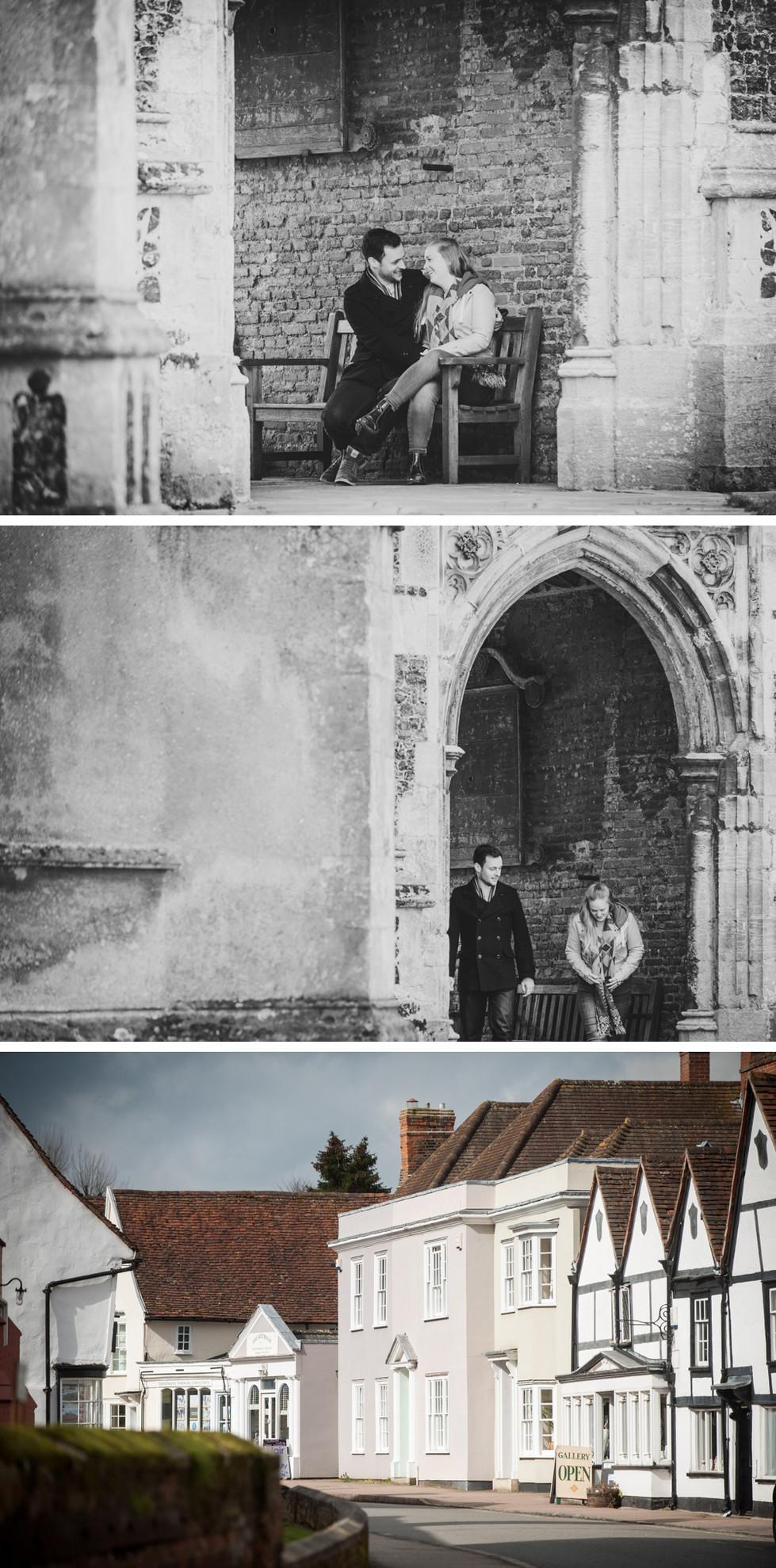 EPS-Photography-010.jpg