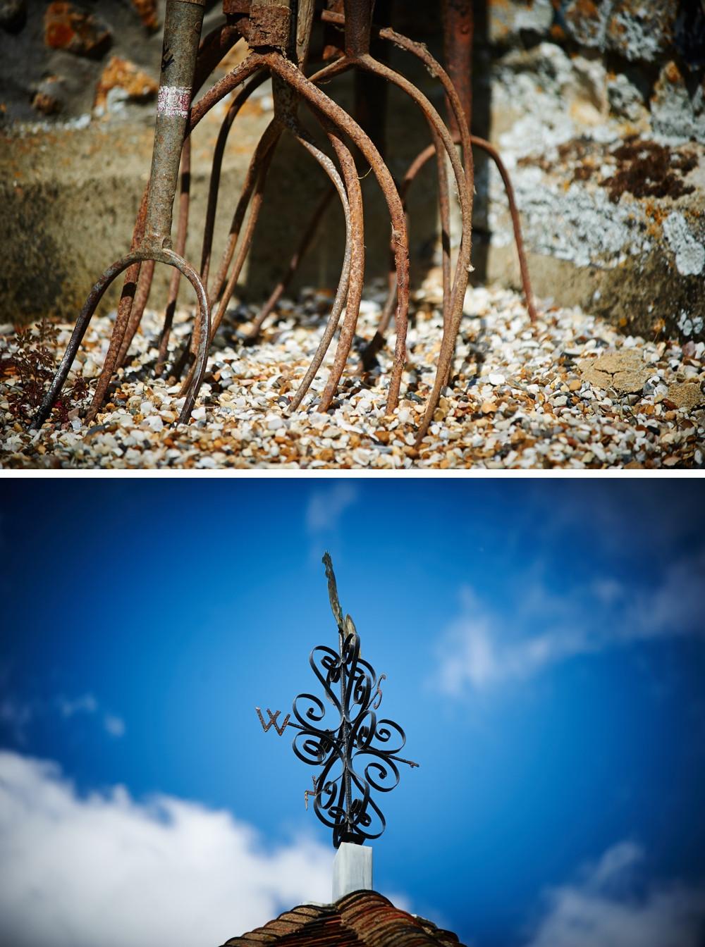 EssexWeddingPhotographer_065.jpg