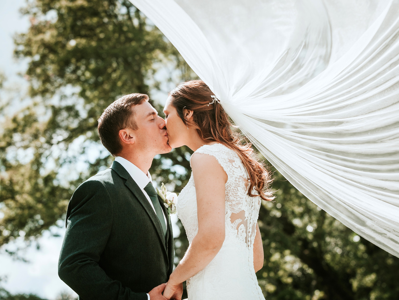 Essex_Wedding_Photography_120.jpg
