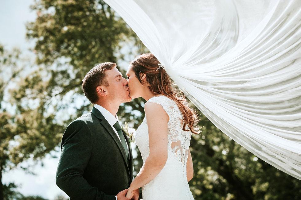 Hedingham-Castle-Wedding-Venue-EPS-Photography