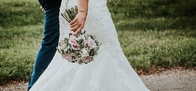 Essex and Suffolk Wedding Photography