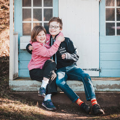Lifestyle-Children-Photography-Essex-Suffolk