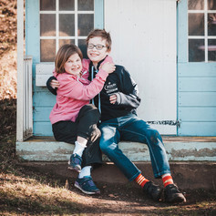 Lifestyle-Children-Photography-Essex-Suffolk