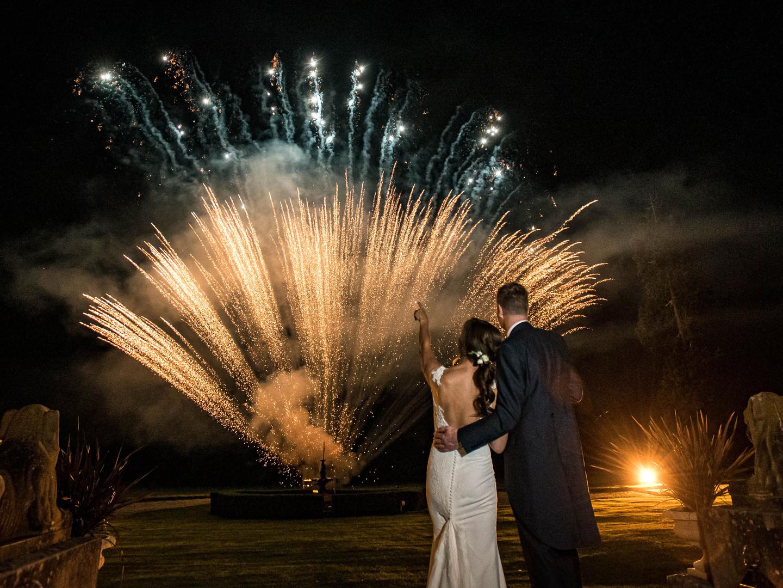 Essex_Wedding_Photography_108.jpg