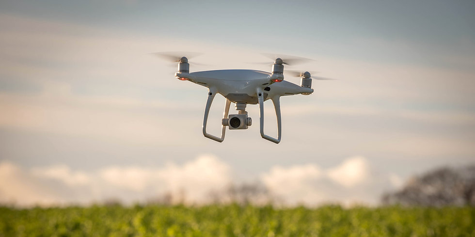 Drone-Photography-EPS-Photography.jpg