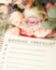 Wedding-checklist.jpg